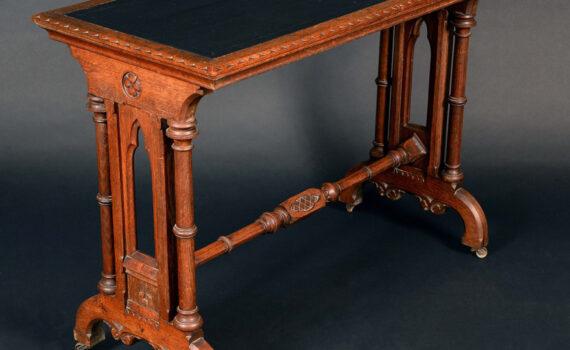 Реставрация деревянной мебели в Харькове. Вызвать мастера!