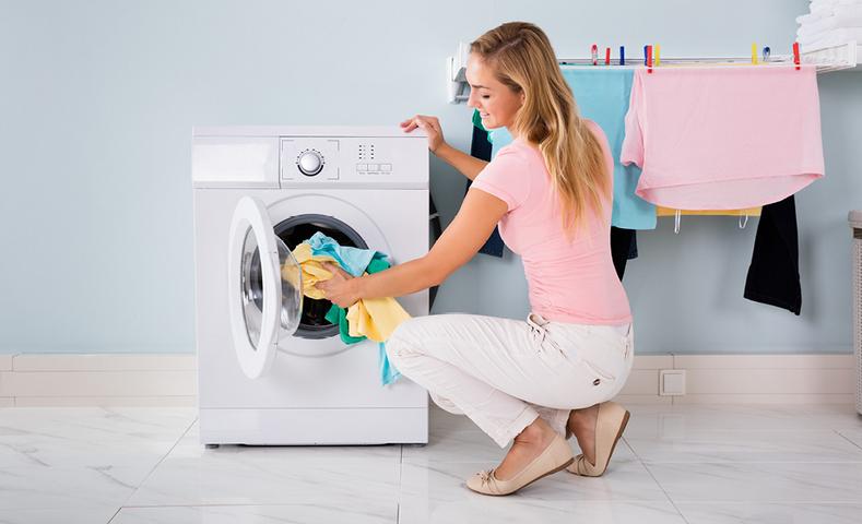 Рейтинг стиральных машин 2019. Ремонт и обслуживание стиральных машин.